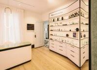 skin-clinics-regina-location-5